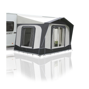 The Camping And Caravanning Club Classifieds Awnings