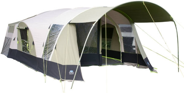 The Camping And Caravanning Club Classifieds Tents